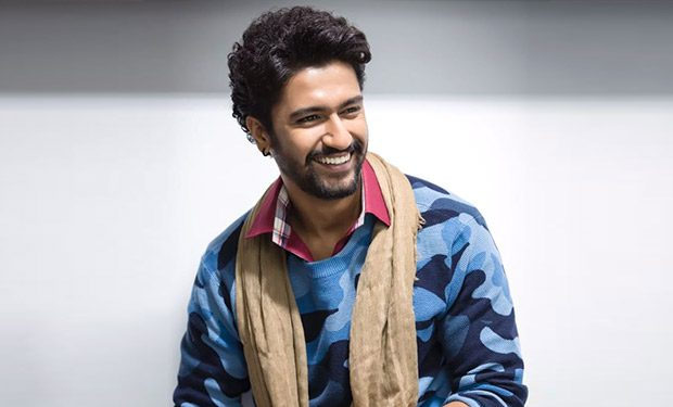 Vicky-Kaushal-on-working-in-Karan-Johars-period-drama-Takht