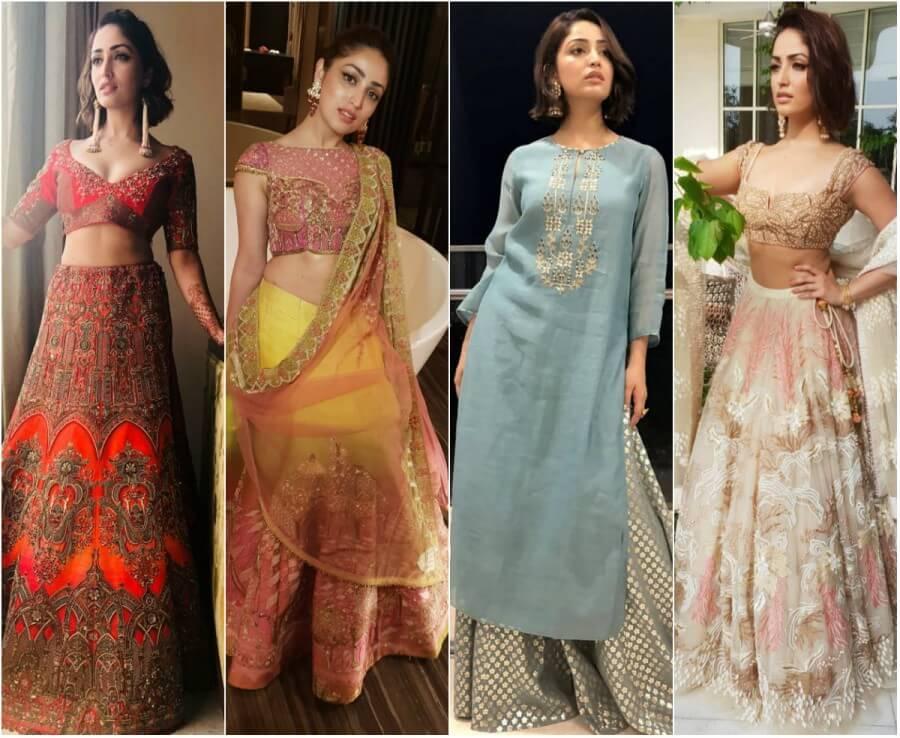 different-looks-yami-gautam-indian-wear