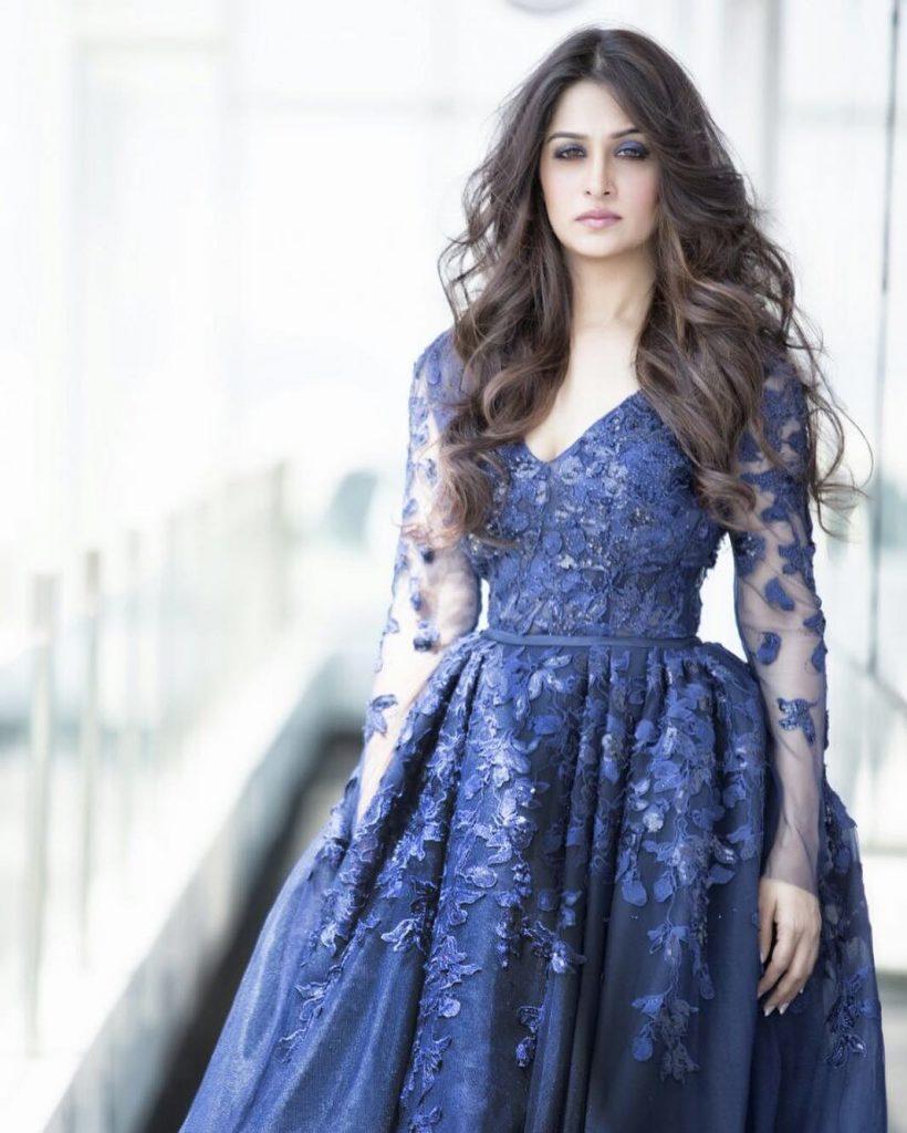 Deepika Kakkar : Age, Husband, Family, Biography & More