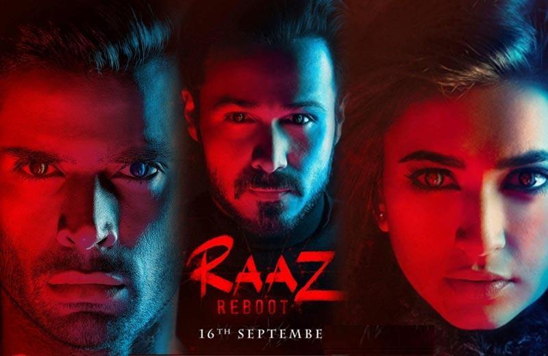 Hindi Debut Film