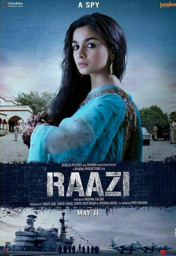 Best Movie Of Alia Bhatt