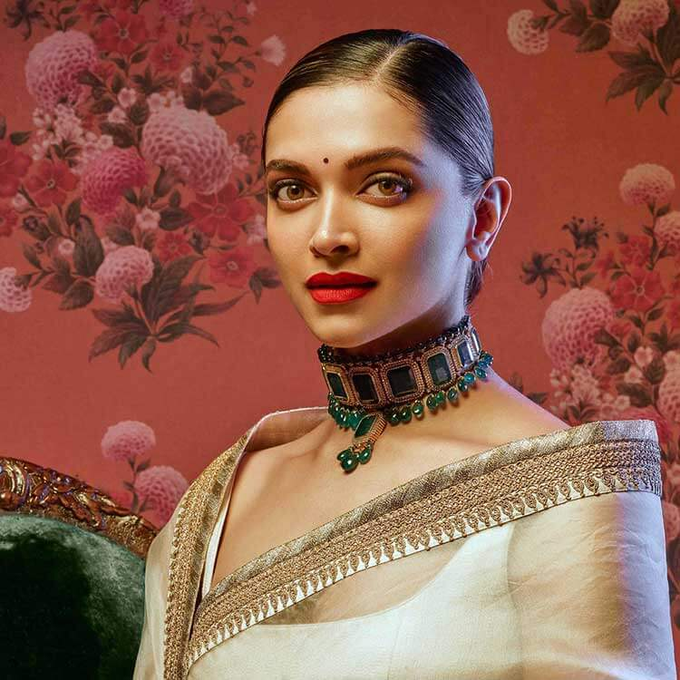 Deepika Padukone: Age, Boyfriend, Family, Biography & More
