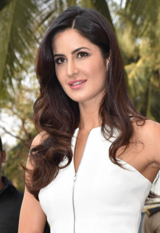 Katrina Kaif: Age, Boyfriend, Family, Caste, Biography & More
