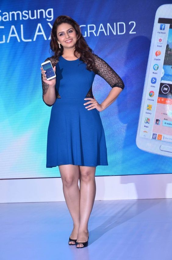 Samsung Launch event