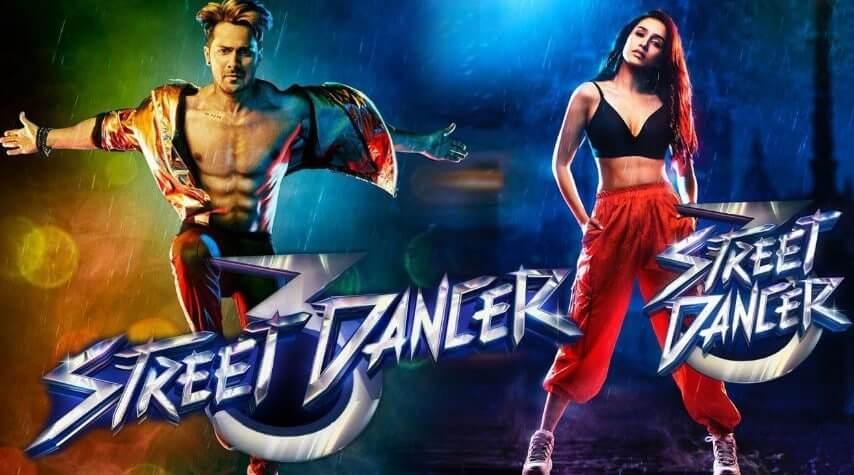 Street-Dancer-3d-Movie