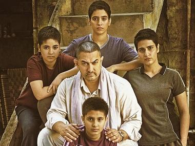 best movie of zaira wasim