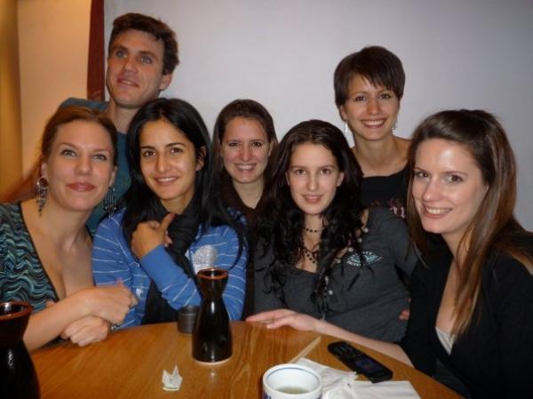 family of katrina kaif