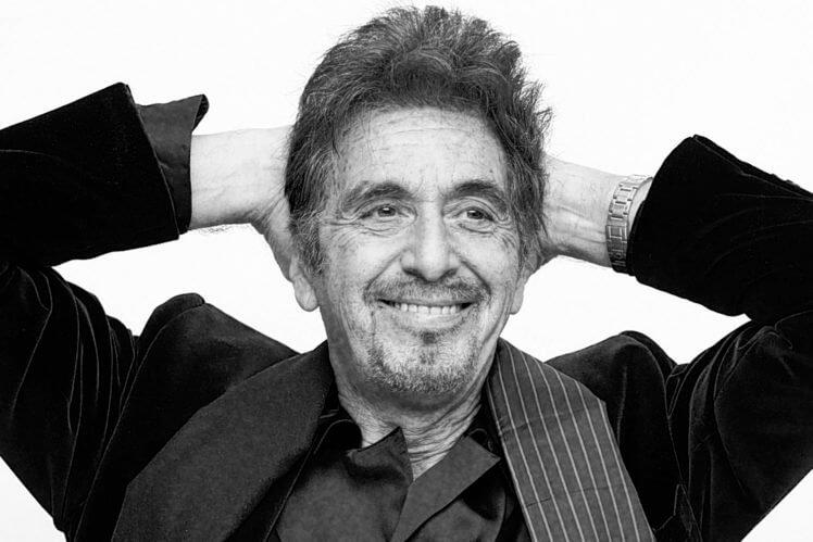 Al_Pacino-actor