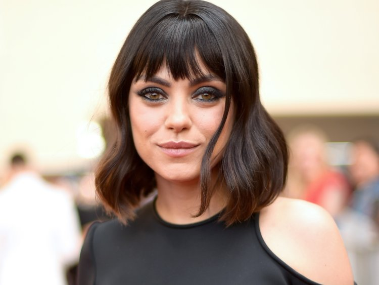Mila Kunis: Age, Boyfriend, Family, Movies, Biography & More