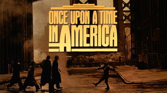 upcoming movie of al pacino