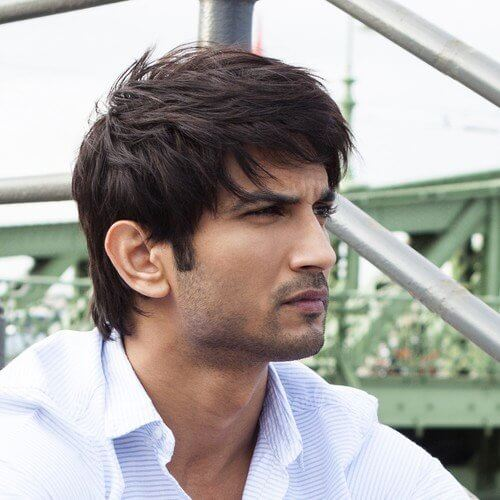 Sushant Singh Rajput: Age, Girlfriend, Family, Caste