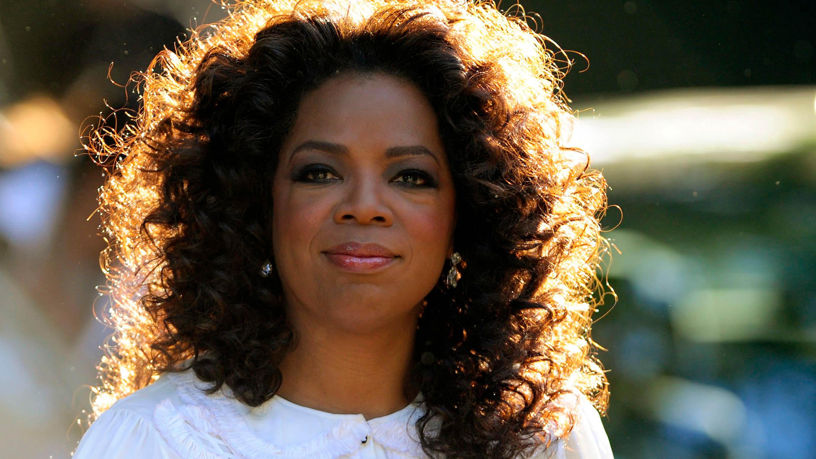 oprah-winfrey real hair