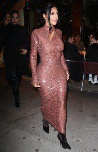 kardashian-jenners-in-snakeskin-prints-pics-9