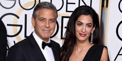 George-Clooney-Amal-Alamuddin-Annual-Golden-Globe-Awards-2015