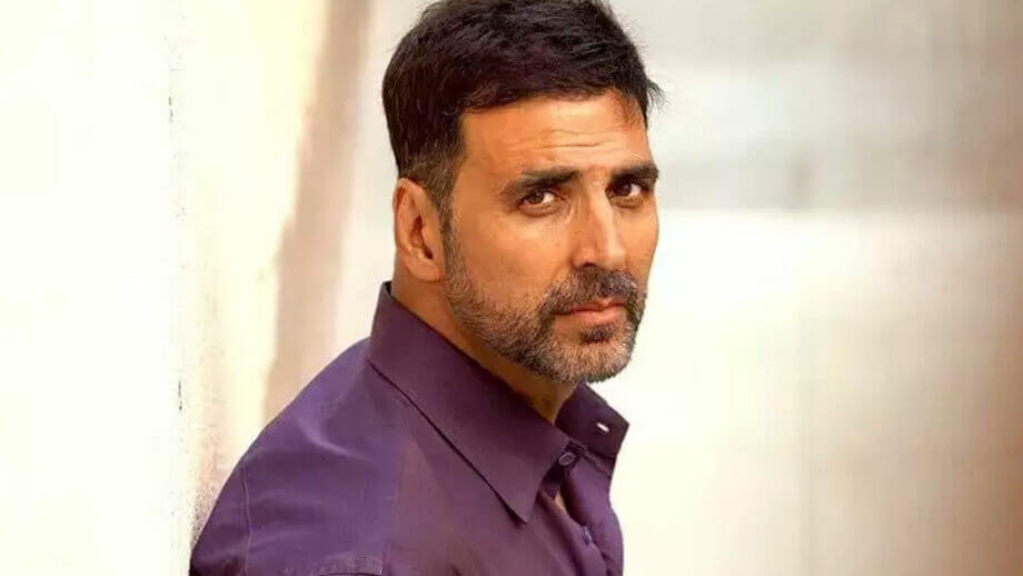 Akshay Kumar Highly paid actors in Bollywood