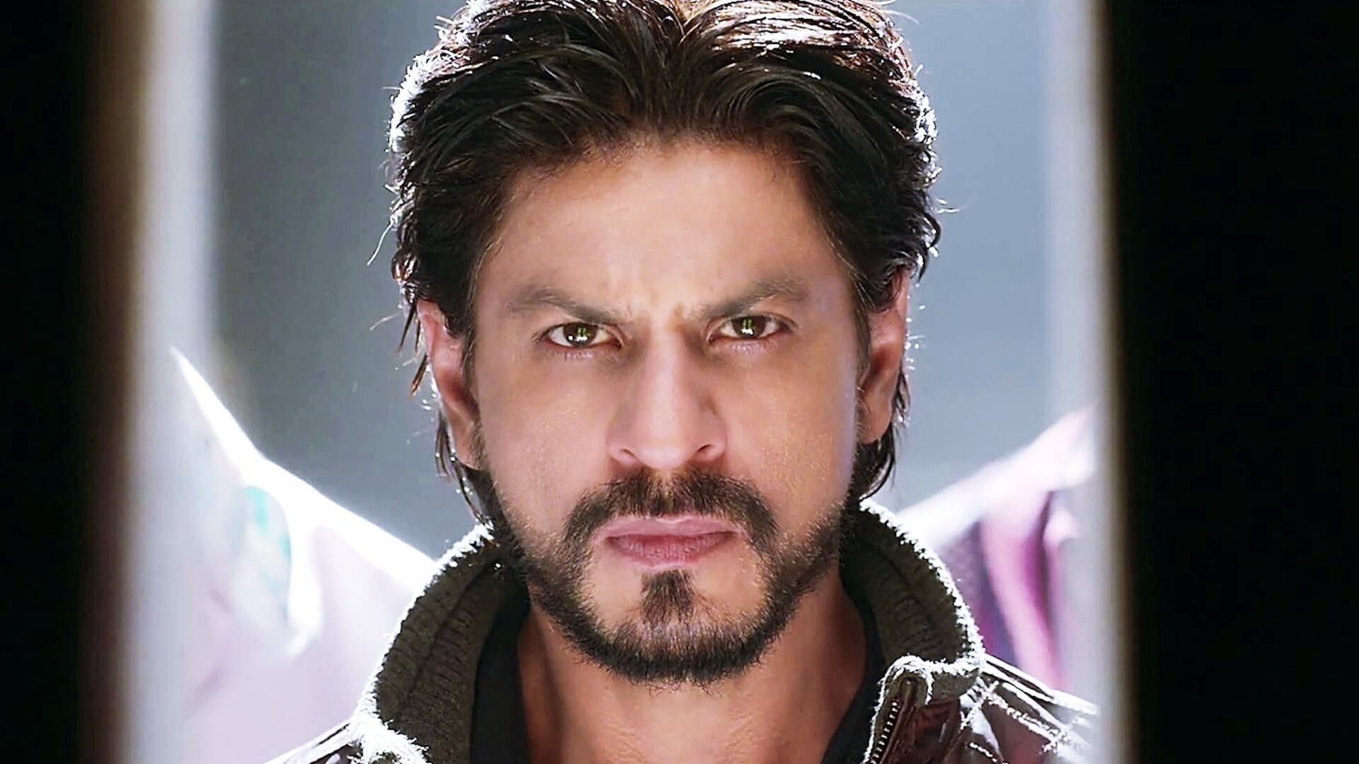 Shahrukh khan Highly paid actors in Bollywood