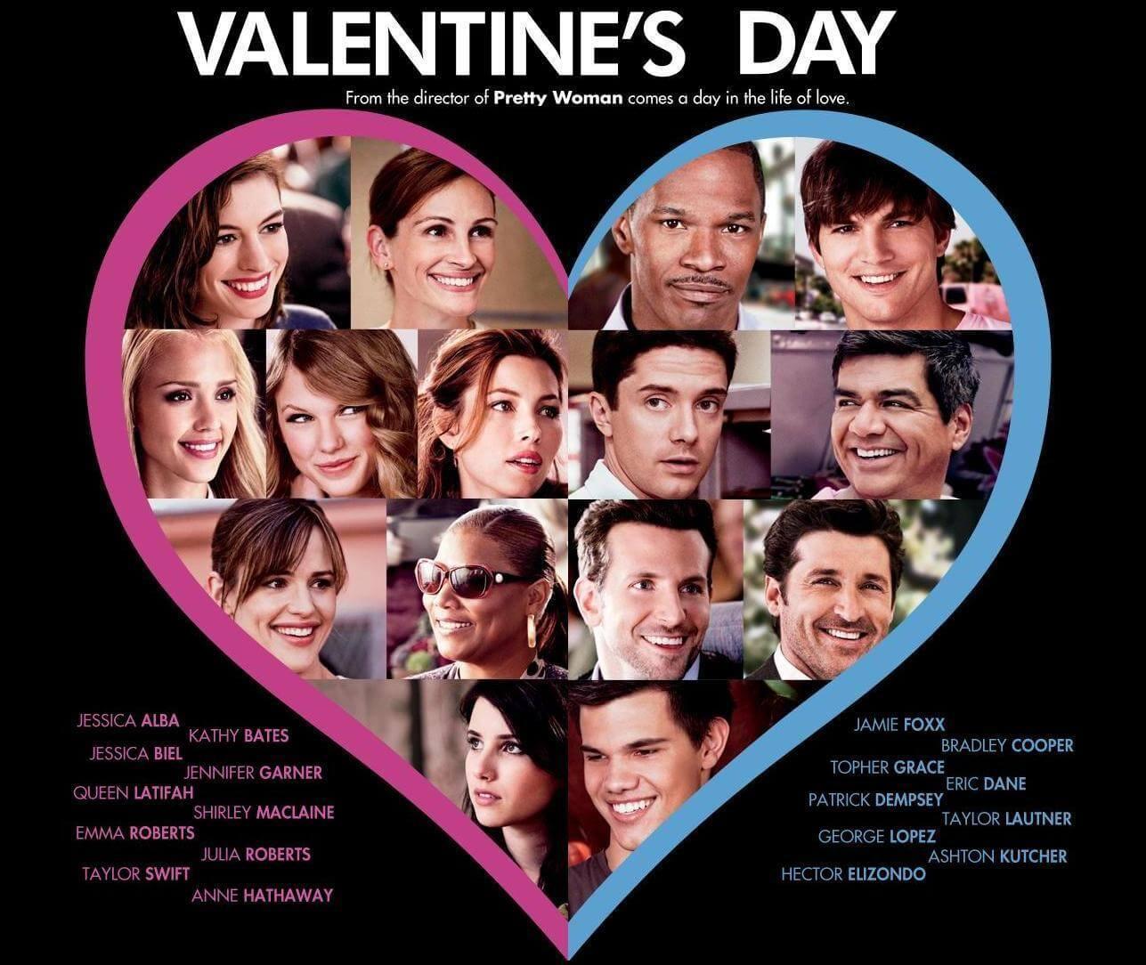 valentine-s-day-valentines-day-2010